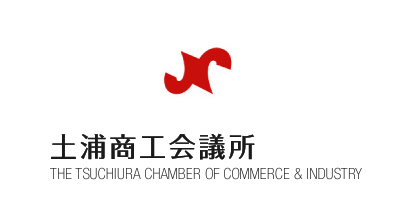 header_logo_002