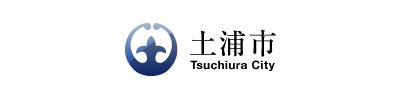tsuchiura_logo_001