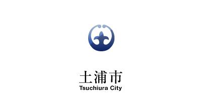 tsuchiura_logo_002